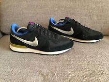 Nike Internationalist  uk size 10