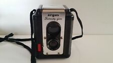 Vintage Argus Seventy Five Film Camera.