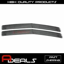 FOR CHEVY C/K PICK UP/TAHOE/SUBURBAN/BLAZER 1994-1999 UPPER BILLET GRILLE GRILL