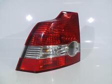 2006 VOLVO S40  TAIL LIGHT NEARSIDE LEFT N/S/R 30698915 GENUINE