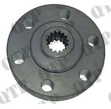 4293 Ford New Holland PTO Hub Ford 15 Spline Old Type - PACK OF 1