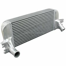 "CXRacing Intercooler 36.5""x11.25""x4"" For 2003-2006 Dodge Neon SRT4 SRT-4"