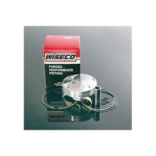 KIT PISTON WISECO FORGE YAMAHA 660 RAPTOR 100.00MM