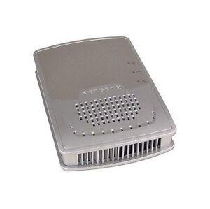 Netgear WGR101 54 Mbps 1-Port 10/100 Wireless G Router (WGR101NA)