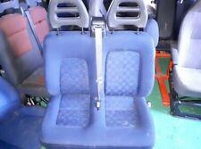 Sedile passeggero Fiat Ducato 02' 06'