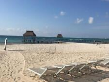 2019  Mayan Palace 5 Star Resort (Cancun,Puerto Vallarta , Nuevo Vallarta)