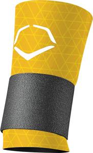 EvoShield Evocharge Compression Wrist Strap WTV5300 - YW S