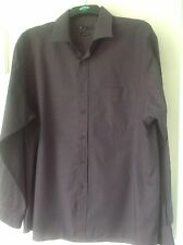 "Mens Shirt from BHS size 17 1/2"" collar in VGC"