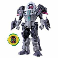 Kamen Rider Figures Character Toys Ebay