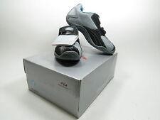 2010 SPECIALIZED Sonoma  Cycling Biking Shoes Women's  - Size 40 EU**