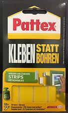 Pattex Kraftkleber 50g Classic Px40 Wa34 Alleskleber Klebstoff Universalkleber Büro & Schreibwaren