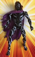 Marvel legends custom KAINE - Spider man Scarlet octopus cloak dagger scream