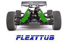 FlexyTub verde (G02)
