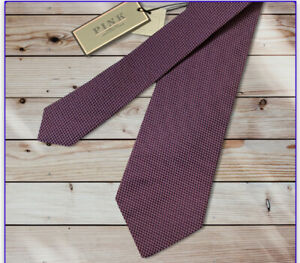 THOMAS PINK  Tie, New With Tag
