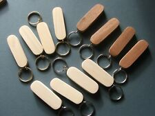 LARGE BOOKMARKS PYROGRAPHY-BLANK 1.5mmBIRCH FACED PLY-10 FOR £5.25 Free POSTAGE