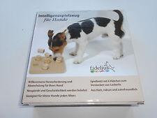 Intelligenzspielzeug Spielzeug Hund Hundespielzeug neu OVP