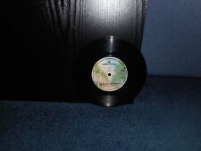 """7"""" 45rpm Donna Fargo - That Was Yesterday / The Cricket Song"""