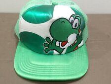 Super Mario Laplander 3D  Hat Nwt