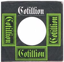 US Cotillion record manches ORIGINAL NO années 60 Writing-Otis Clay/Darrell Banks