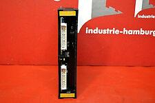Telemecanique TSX det3242
