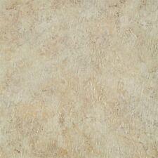 18 x 18 in. Majestic Ghibli Beige Granite Self Adhesive Vinyl Floor Tile 10 T...