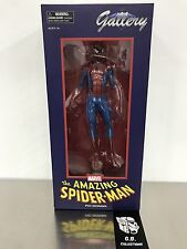 Marvel Diamond Select Gallery The Amazing Spider-Man PVC Diorama New Sealed