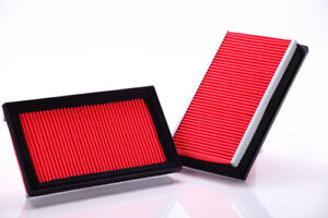 Air Filter FEDERATED FILTERS PA5669F
