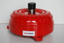 RED DIAMOND Billet Holden Commodore 6.0L 6L80 3200RPM Hi-Stall Torque Converter