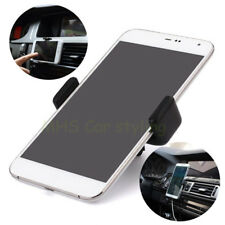 Car phone holder suporte celular Mobile GPS MP4 iPod iPhone For Mount vent
