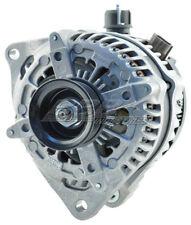 BBB Industries 11630 Remanufactured Alternator