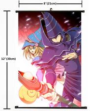 Japanese Anime Game Yu-Gi-Oh! Yu Gi Oh poster Wall Scroll 2126