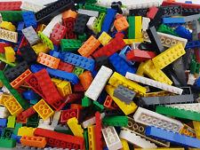 Lego® 200 Basic Steine Sammlung Konvolut  Bausteine gereinigt sauber Grundsteine