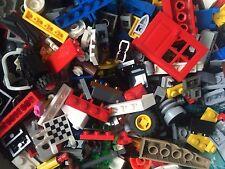 Lego® 1000 Teile inkl. Basissteine garantiert