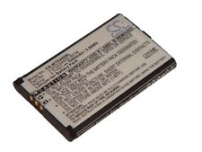 TABLET AKKU BATTERIE ACCU 1050mAh für WACOM Intuos5 Touch PTH-650-ES PTH-650-FR