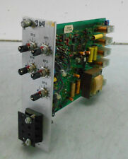 Reliance Electric Circuit Card 809'35-00, Used, WARRANTY