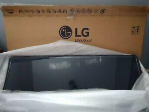 "LG 32"" TV MONITOR 32SE3KB-B SERIES NEW & BOXED HOME GAMING GAMERS PC DIGITAL"