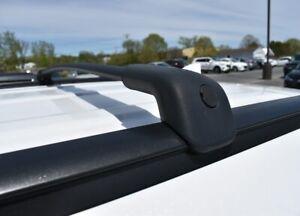 2013-2018 Hyundai Santa Fe Roof Racks *Genuine OEM Parts* 4Z021-ADU01