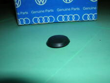 Vw Mk2 Golf Jetta Antenna Hole Plug Gen.VW