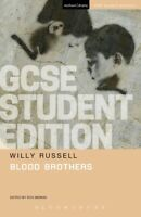 Blood Brothers GCSE Student Edition ' Merkin