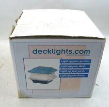 Deck light Verde Dla 6034 (F4)