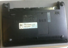 SCOCCA  BASE INFERIORE ASUS EEPC  1001PX NETBOOK  HA PC