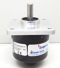 NEW DYNAPAR HC62550000110 SHAFTED ENCODER