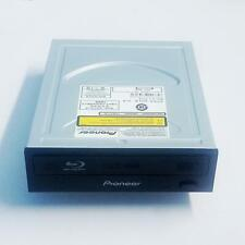Pioneer BDR-207 12x Blu-Ray BD-R Internal SATA BD DVD Drive Burner Writer Player