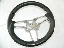Porsche Carbon Lenkrad Macan Panamera GTS Turbo S 911 Lenkrad PDK Steering Wheel
