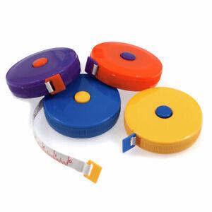 Bright Retractable Tape Measure Cracker Filler Gift | Cracker Fillers & Gifts