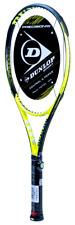 Dunlop TF Precision 100 Tour Tennis Racquet