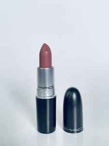 MAC Matte Lipstick REALLY ME FULL SIZE 0.1 Oz New without Box