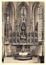 BG22520 schleswig dom bordesholmer altar   germany CPSM 14.5x9cm