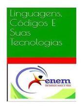1: Linguagens, Códigos e Suas Tecnologias : Volume 1 by Ane Ane (2016,...