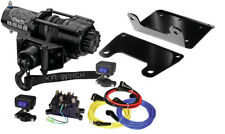 KFI SE25 Stealth Winch & Mount Kit Arctic Cat Alterra 400 450 500, 400/450 Core